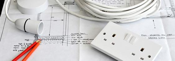 Melbourne Emergency Electrician
