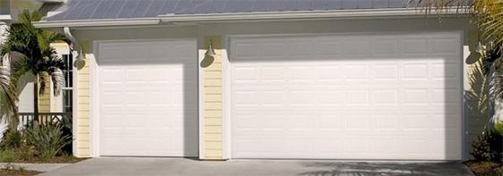 After Hours 24/7 Garage Door Repairs