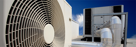Melbourne Emergency Heating and Cooling