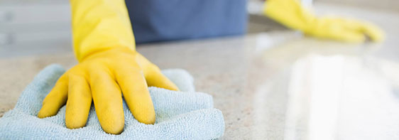 Melbourne Emergency House Cleaning