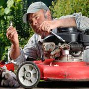 Lawn Mowing Frankston