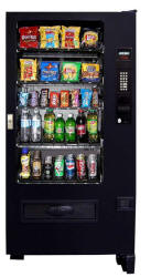 Free Vending Machine Melbourne