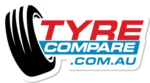 Tyre Compare Tyre Comparison Website