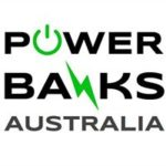 Powerbanks Australia
