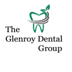 Get White Teeth Fast With Your Glenroy Dentist