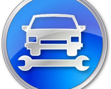 Your automotive mechanic in Carrum Downs
