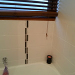 Small Bathroom Renovations Frankston