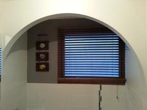 bathroom-wall-tiling