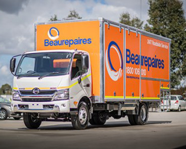 beaurepaires-mobile-tyre-repair-replacement