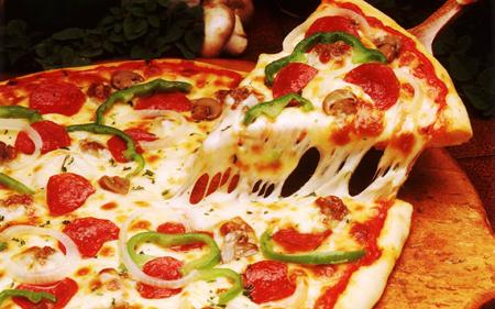 Best Pizza in Carrum Downs