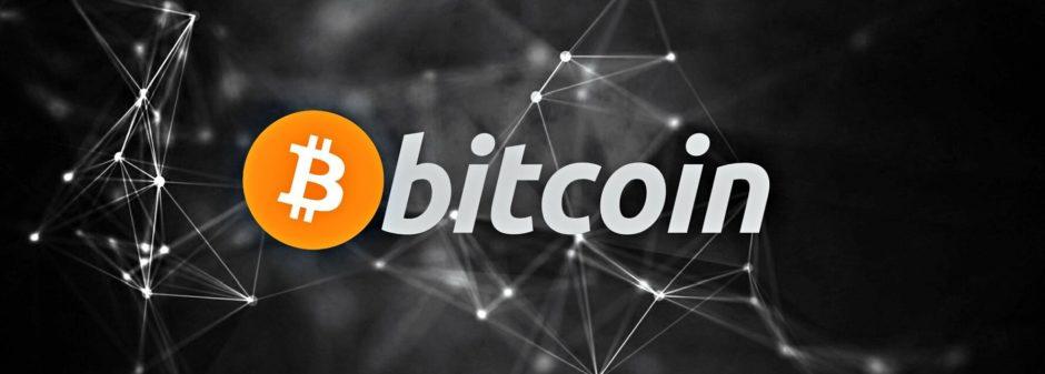 bitcoin - crypto and blockchain explained