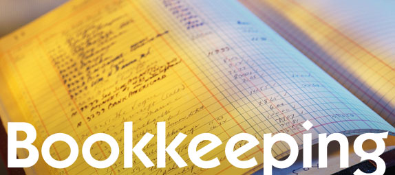 Bookkeeping Services Frankston