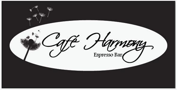 Café Harmony Espresso Bar
