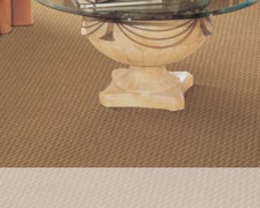carpet-specialists-frankston