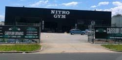 carrum-downs-nitro-gym