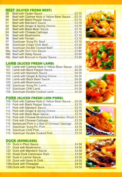 Carrum Downs Takeaway Food
