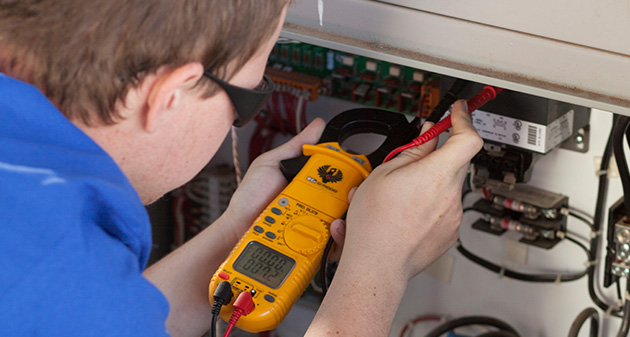 Commercial Fridge Repairs Frankston