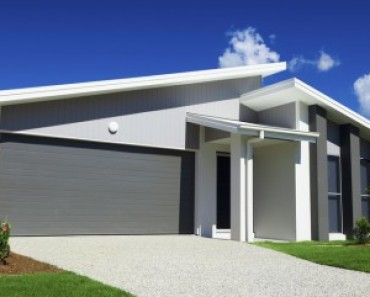 Frankston Home Loan Broker