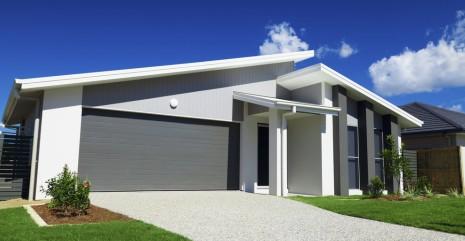 Frankston Home Loan Broker