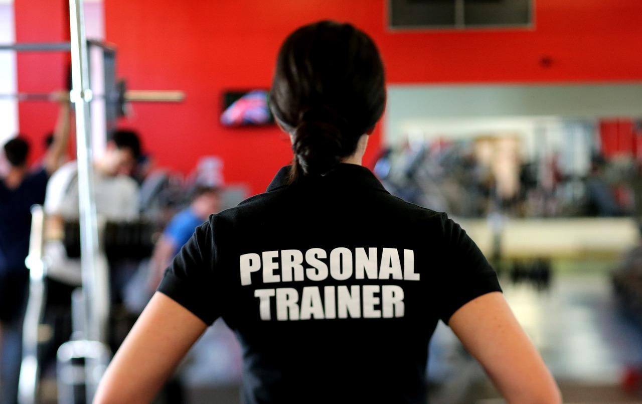 Frankston Personal Trainer
