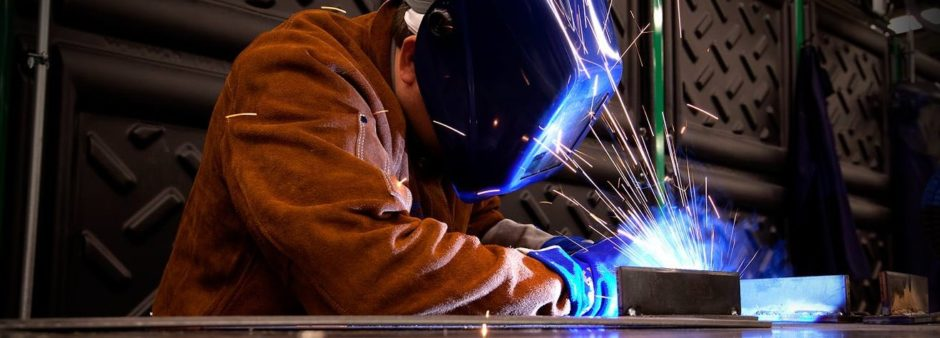 Frankston Welding and Metal Fabrications
