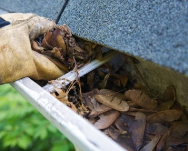 Gutter Cleaners Frankston