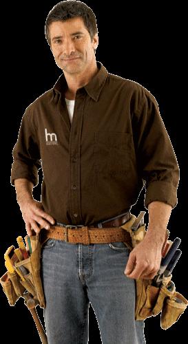 Frankston Home Handyman