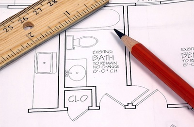 Home renovation planning is vital read our guide - A step by step guide to renovating an apartment ...