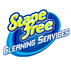 House Cleaner Frankston