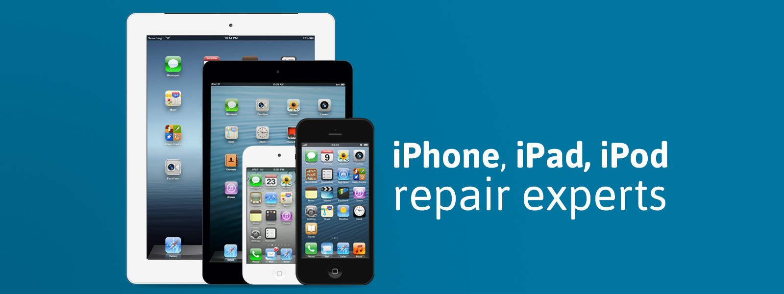 iphone repairs frankston