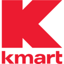 kmart open for business in Carrum Downs