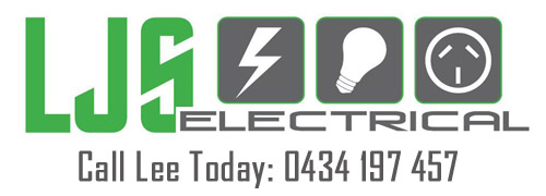 LJS Electrical are outdoor lighting specialists in Melbourne