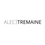 Alec Tremaine Photography – Photographer in Denver