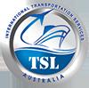 TSL Australia