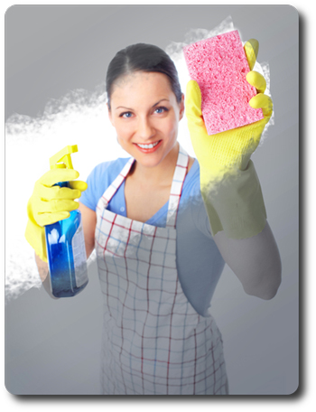 Maid To Clean Frankston