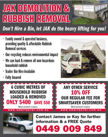 Mobile Skip Bin Hire Frankston
