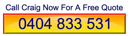 Phone number for Fencing Frankston