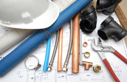 Frankston plumber for hire
