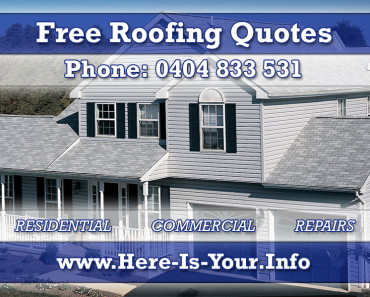 Roof Revival Company