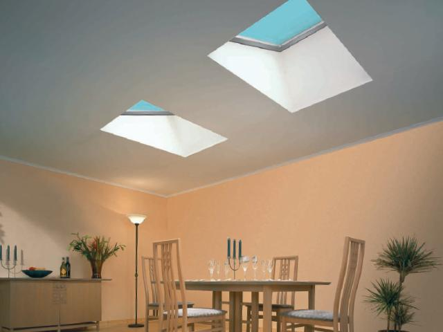 skylights for Frankston homes
