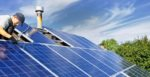 Tindo Solar Panel Systems For Solar Power