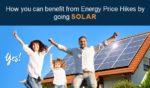 Frankston Solar Panels Free Electricity