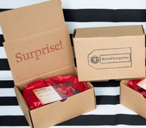 Subscription Box For Aussie Expats